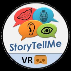 StoryTellMeVR